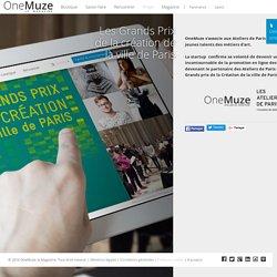 OneMuze