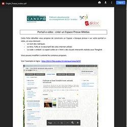 Onglet_Presse_e-sidoc.pdf