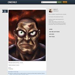 OniChild