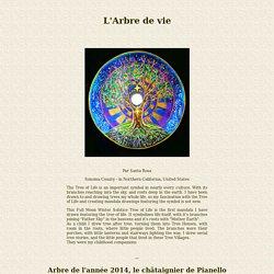 Oniros - Reve et conscience : Reve planetaire 2014