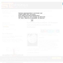 Εγκυκλοπαίδεια online: 11 δωρεάν εγκυκλοπαίδειες online στο διαδίκτυο - Sotostips
