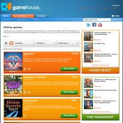 t-online spiele download