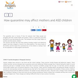How to Adapt Your Kids with Online Occupational Speech and Speech Therapy?
