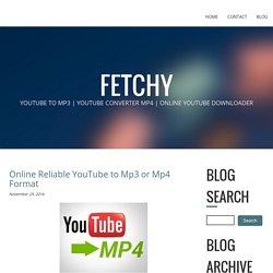 Online Portal for Expert Conveyancers