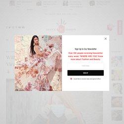 Will Online Retail Benefit Due To Corona Virus? - I Knock Fashion