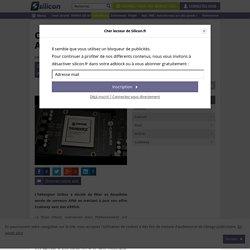 Online passe ses serveurs Scaleway en ARMv8