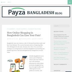 Bangladesh Has Overwhelm Painful Era of Transferring Money