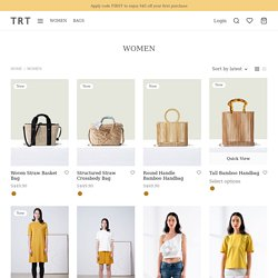 Online Women Dress Shopping Site