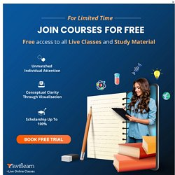 Is Online Study Success Driven