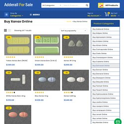 Order 1mg, 2mg Pills Without Prescription Online