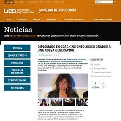 Diplomados Psicología UDD