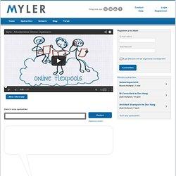Myler.nl