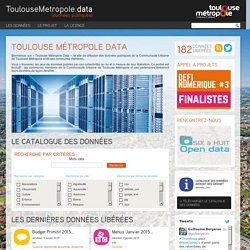 data.grandtoulouse.fr
