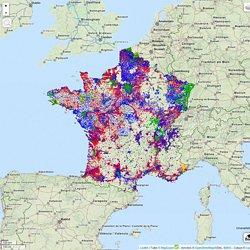 tile.openstreetmap.fr/~cquest/leaflet/bano.html#6/46.589/2.285