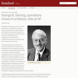 dantzigobit-052505.html#:~:text=In%201947%2C%20Dantzig%20devised%20the,formulating%20marketing%20and%20military%20strategies