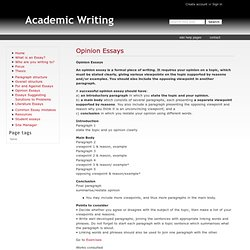 disagree agree essay For 'agree or disagree' essays, do you think you should give both sides of the argument or just one side the answer is that you can do either a) essay structure for.