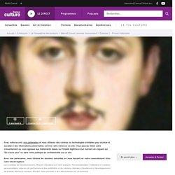Proust l'optimiste - Ép. 1/4 - Marcel Proust, premier mouvement