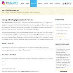 SEO Agency Auckland - InMediaConcepts