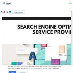 Search Engine Optimization Service Provider