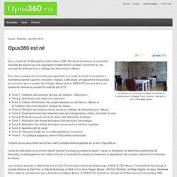 Opus360