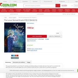 The Lunar Nomad Oracle 9781578636310 - Hem & Trädgård - CDON.COM