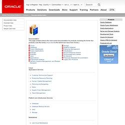 Java CAPS Release 6 Update 1 JBI topics - Sun Microsystems