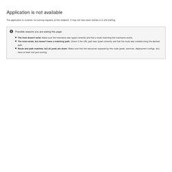 (GRAND) ORAL