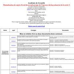 oral-sujets-web