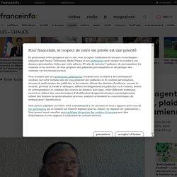"""""""Il faut que le drame de l'agent orange soit connu dans le monde"""", plaide Tran To Nga, victime franco-vietnamienne"""