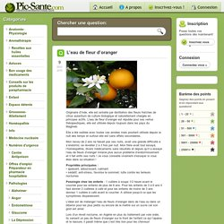 Prevention Information Conseil Sante