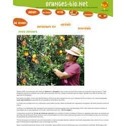 Oranges-bio.net - Nostre parcourt