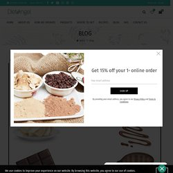 How Organic Cacao Products Can Help In COVID-19 Times?