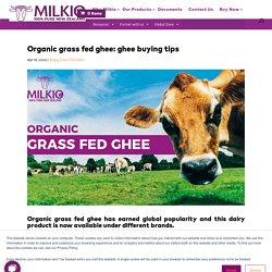 Milkio Foods New Zealand