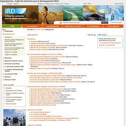 COMPETITIVITE_GOUV_FR - La brochure de présentation des pôles de compétitivité en France.