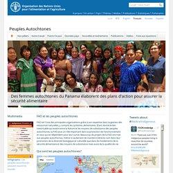 Organisation des Nations Unies pour l'alimentation et l'agriculture