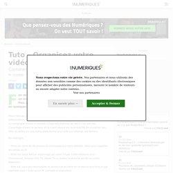 Tuto – Organisez votre vidéothèque avec Plex