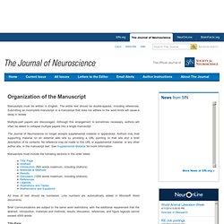 ifa_organization