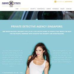 Security Companies - smsis.com.sg