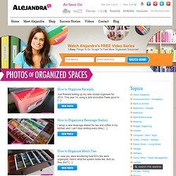 Alejandra.tv - Part 4