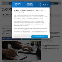 Jak organizować lekcje online? Poradnik dla nauczycieli - Edukacja - Gazeta Prawna - wiadomości, podatki, prawo, biznes i finanse