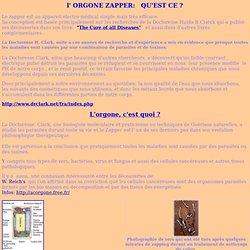 ORGONE-ZAPPER_Europe_fr
