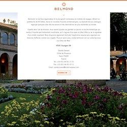 Orient Express - Voyages de luxe, Hôtels et croisières de luxe d