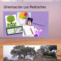 Orientación Los Pedroches: Audición y Lenguaje