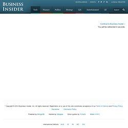 Original Foursquare Investor Pitch Deck 2009
