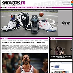 News Sneakers Adidas – Adidas Originals – Adidas Skateboarding