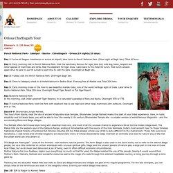 Orissa Tours,Orissa Tribal Tours,Orissa Textile Tour,Orissa Textile Tours,Orissa Beach Tours,Orissa Cultural Tour
