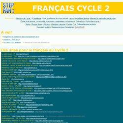 français à l'école primaire GS - CP - CE1 : lecture, écriture, phonologie, sons, lexique, orthographe, conjugaison, grammaire, vocabulaire, textes, exercices