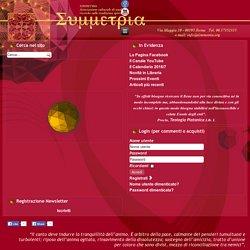 La liturgia russo-ortodossa: il canto come contemplazione (di.V.Dordolo)