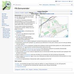 FR:Osmarender