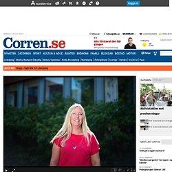 """""""Man vet att man måste leva upp till lönen"""" - Linköping"""